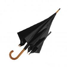 Зонт GIGI