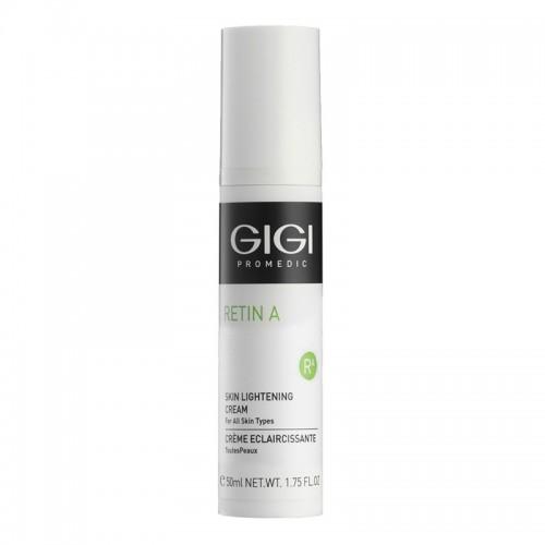 Promedic Крем отбеливающий мультикислотный \ Skin Lightening Cream 50мл