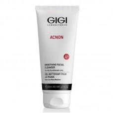 ACNON Мыло для глубокого очищения / Smoothing facial cleanser 200мл