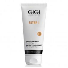 Ester C Маска для сияния кожи \  Brightening Mask 200мл