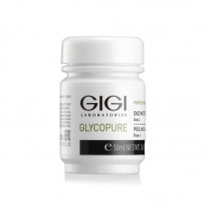 GLYCOPURE Пилинг Энзимный \  Enzimatic Peeling 50мл