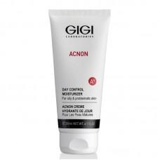 ACNON  Крем дневной акнеконтроль / Day control moisturizer 200мл