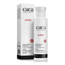 ACNON  Эссенция для выравнивания тона кожи / Spotless skin refresher  120мл