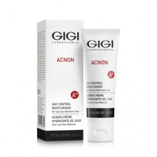 ACNON Крем дневной акнеконтроль / Day control moisturizer 50мл