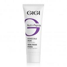 Nutri Peptide Крем пептидный интенсивный зимний \  Intense Cold Cream 50мл